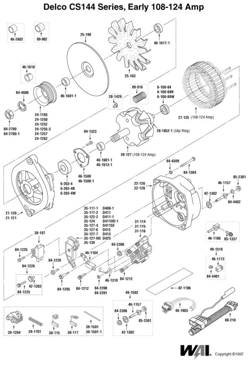 alternator theory version 17 r 1 plain text image 033 return