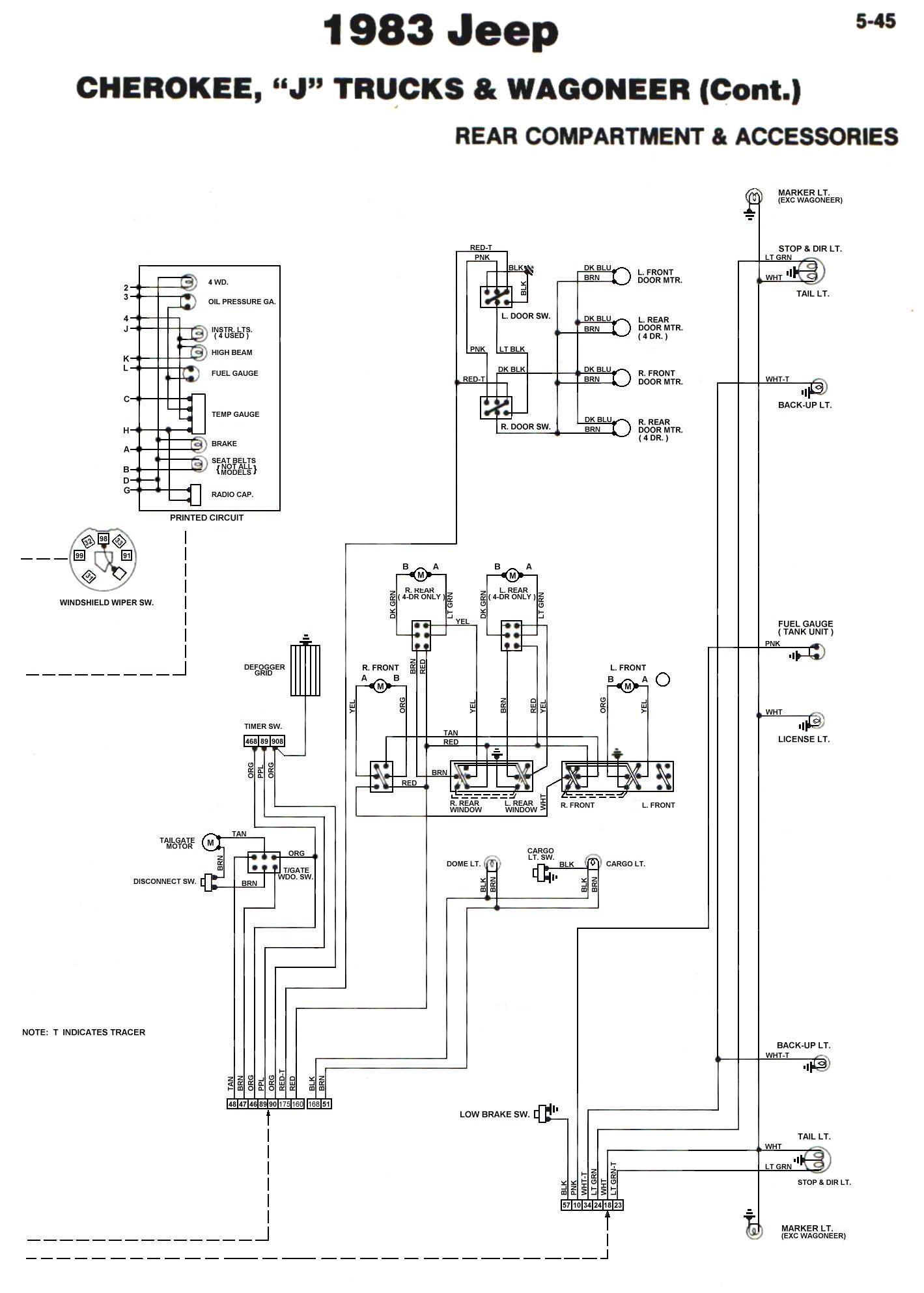Fisher Plow Wiring Diagram http://divingaccessorysystems.com/ok-fisher-plow-lights-wiring-diagram/