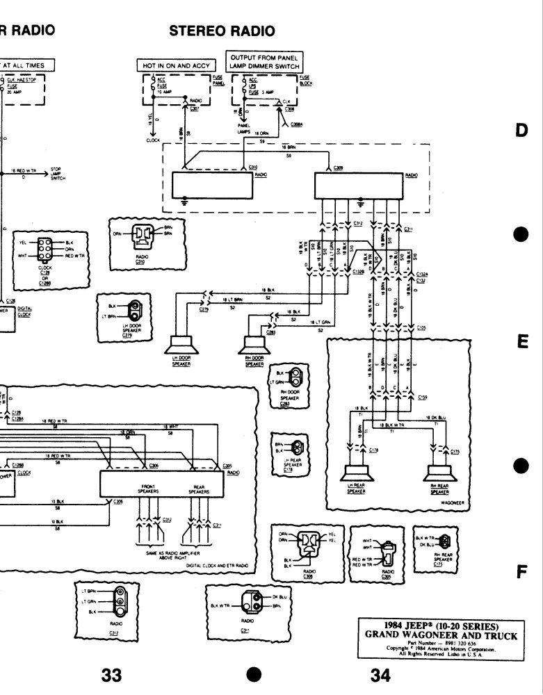 kenwood stereo install help